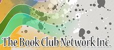 Book Club Network